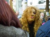 redhead pt2