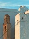 Cycladia