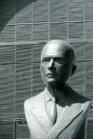 Man in Grey