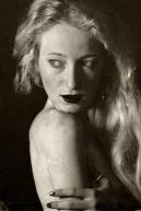 8 portrait studies