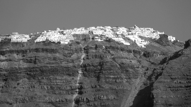 Santorini_kamenh (11)b-w