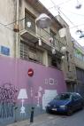 Athens_downtown_center (497)b