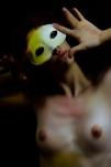 pelly-mandreka-portraits0513-3