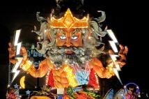 Il più bel Carnevale